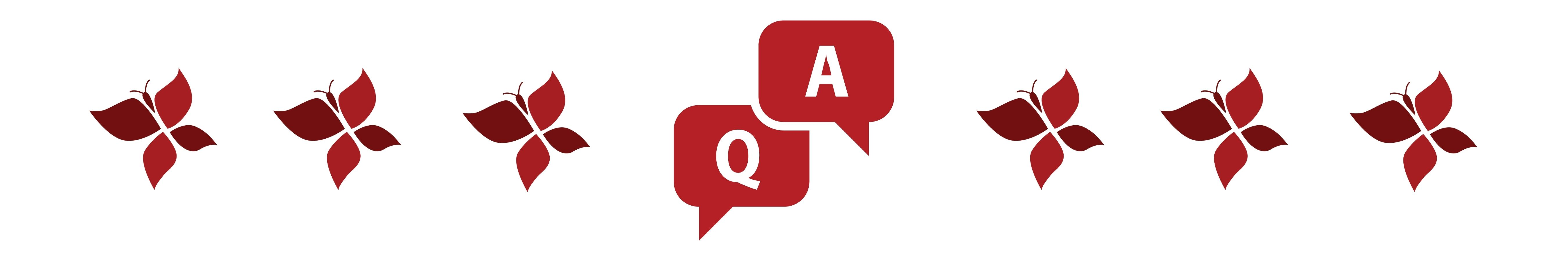 Blog FAQ